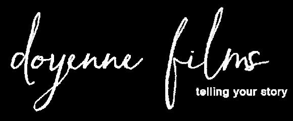 Doyenne Films